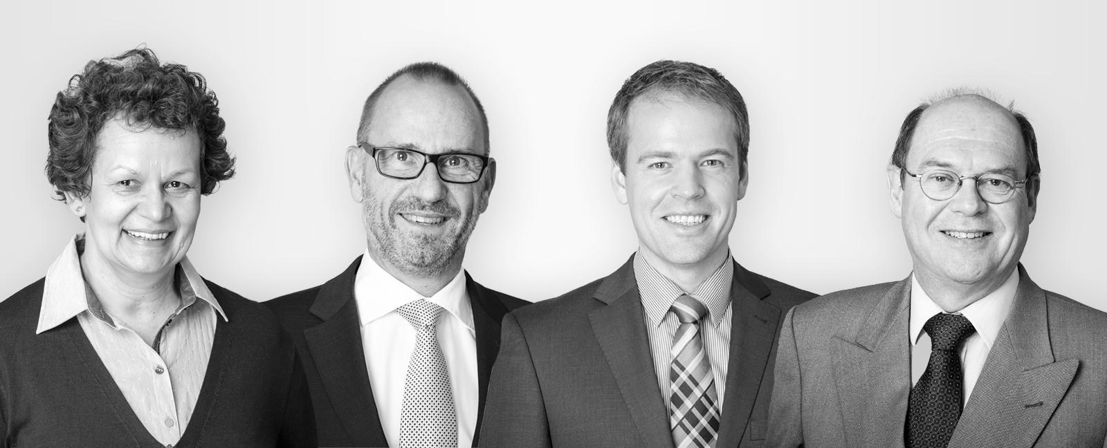 Steuerberater & Wirtschaftsprüfer Hildesheim KRAUSE & Kollegen
