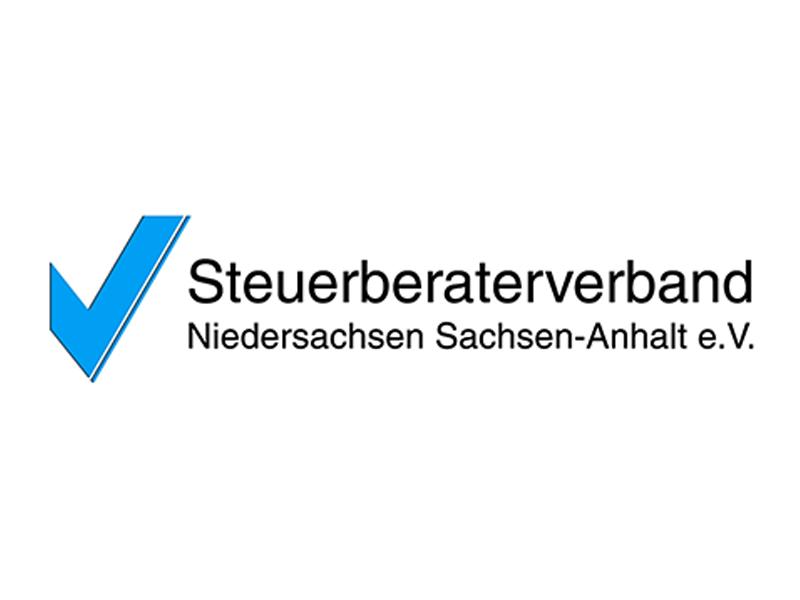 Steuerberaterverband Niedersachsen Sachsen-Anhalt e.V.