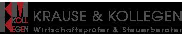 Logo KRAUSE & KOLLEGEN
